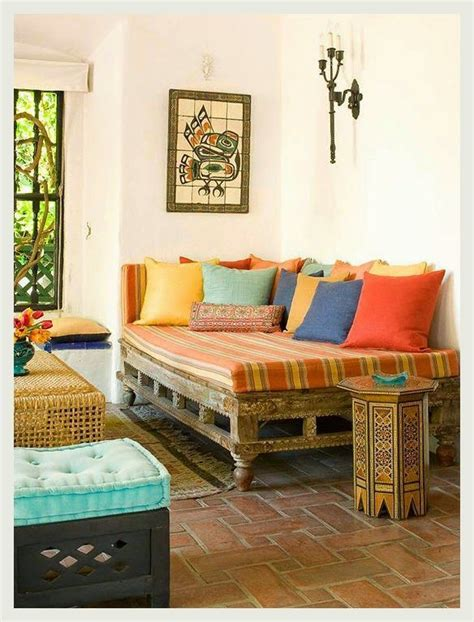 Pinterest Living Room Decor Ideas India
