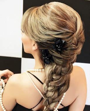 model stylist rambut pendek ke pesta 20 model rambut untuk pesta pernikahan terbaru 2017 trendy