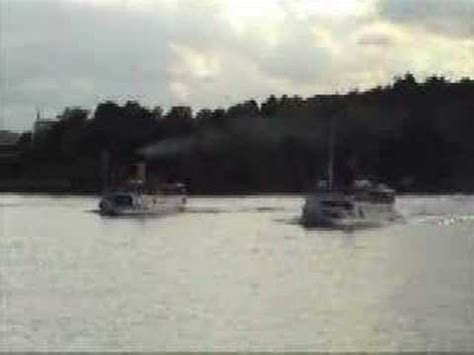 small light flimsy boat crossword plans for small boat crossword guide sht