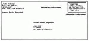 Letter Address Format With C O Increment Letter Format Best Template Collection
