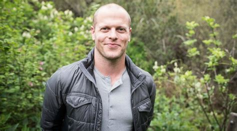 analysis of timothy ferriss s tribe of mentors by milkyway media books book review tribe of mentors by tim ferriss
