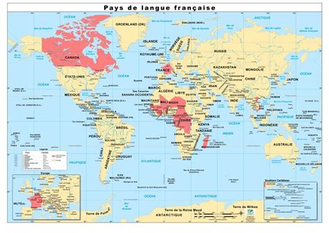 map of speaking countries around the world world map of speaking countries zoom
