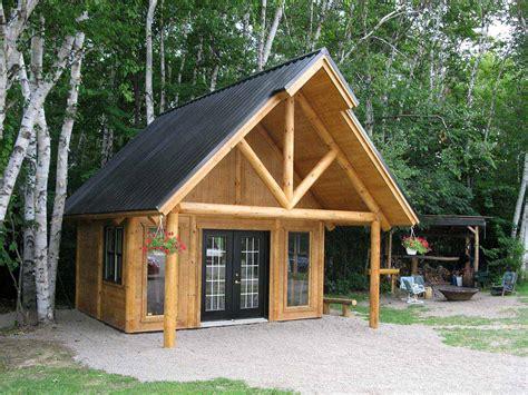 Fabriquer Une Cabane En Bois 4659 by Comment Fabriquer Une Cabane En Bois Rond