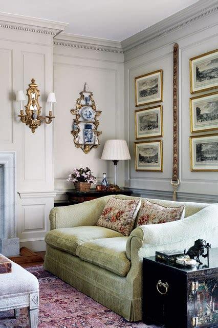 antique paint colour scheme living room design ideas houseandgarden co uk