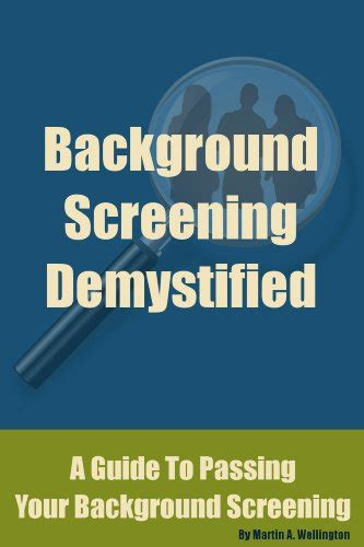 Background Check With Social Security Number Background Check With Social Security Number Apply For