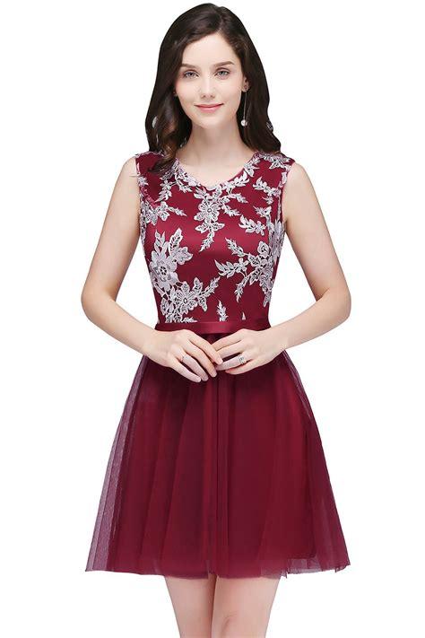 vestido de debutante vinho  alta costura parise