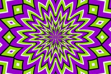 foppapedretti vanitoso illusioni ottiche test 28 images colore vedi illusioni