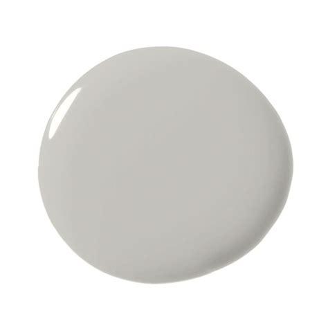 best light grey paint best 25 gray kitchen paint ideas on painting