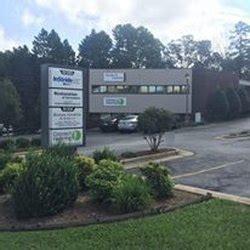 Elam Center Detox by Restoration Of Greensboro 10 Photos Addiction Medicine