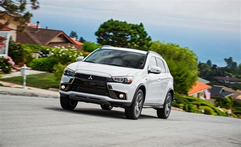 best crossover suv best small suv crossover gas mileage best midsize suv