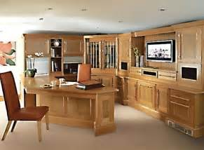 Designer Home Office Furniture Home Office Furniture Designs Ideas An Interior Design