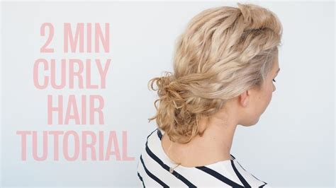 easy hairstyles method 391 best curly girl method and wavy hair images on