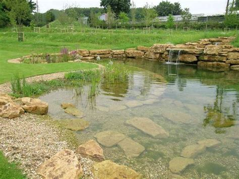 Backyard Pond Pool 14 Best Images About Things I On Best Chocolates Swimming Pool Construction