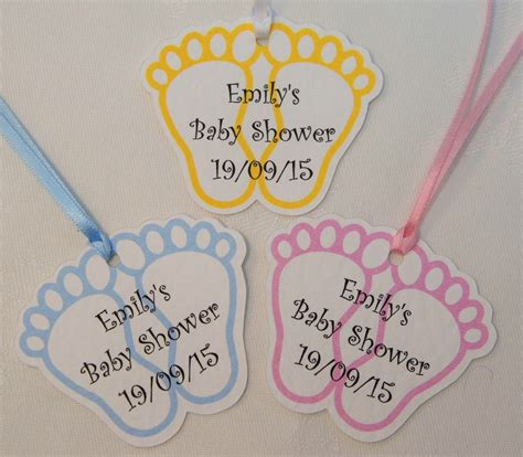 Baby Shower Favoura by Personalized Baby Shower Gifts Uk Gift Ftempo