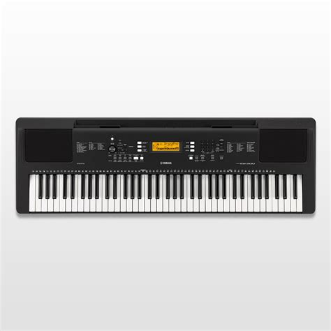 Keyboard Yamaha Malaysia psr ew300 overview portable keyboards keyboard instruments musical instruments