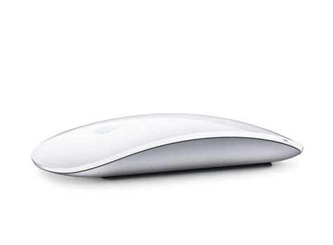 Mouse Mac Wireless best wireless mouse for mac in 2018 imore