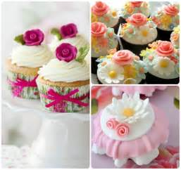 Cupcake Decorating Ideas For Baby Shower Baby Shower Cupcakes Ideas For Baby Shower