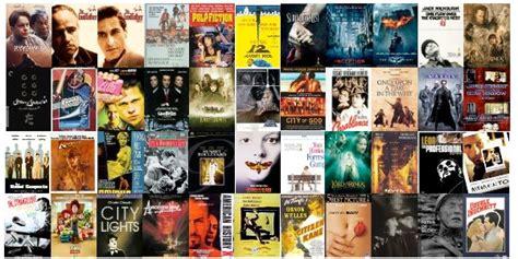 best imdb imdb top 250 on netflix updated monthly