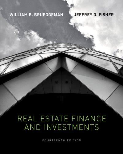 best financial investments 10 best commercial real estate investment books