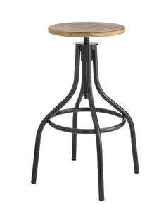 orlando bar stools 1000 images about dining on pinterest helsinki dining