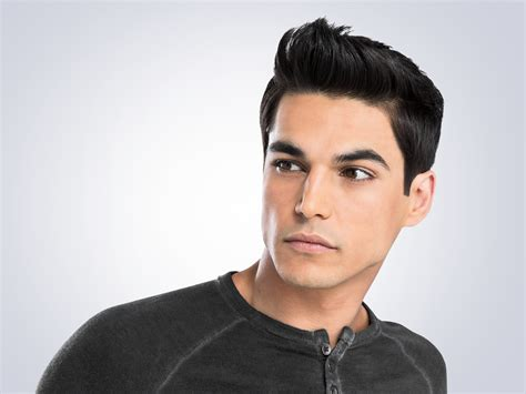 mens new clipper cuts clipper cut hairstyles for women newhairstylesformen2014 com