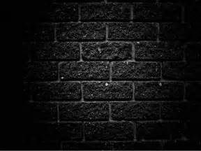 wall wallpaper brick box image brick wall wallpaper