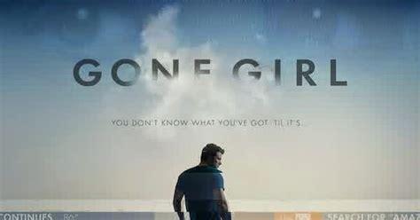 film bagus tahun 2014 10 film terbaik dan terpopuler dunia 2014 info akurat