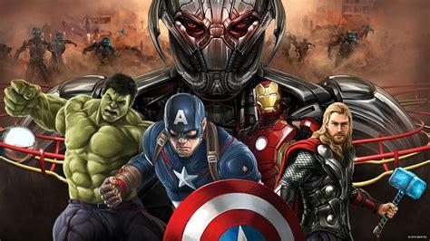 marvels avengers age of 0316340863 marvel s avengers age of ultron