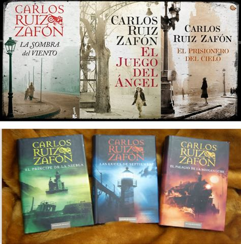 libro las diez gallinas coleccion colecci 243 n todos los libros de carlos ruiz zaf 243 n full pdf el cementerio de los libros