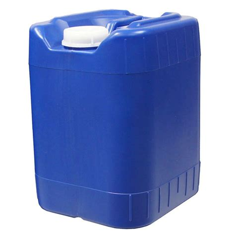 emergency water storage containers 47 best emergency preparedness for child care images on