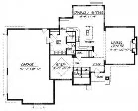 garage house floor plans two storey house plans with 1 garage house floor plans