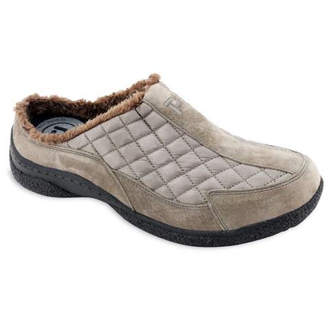 s propet alta slide walking shoes 282822 casual