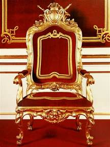 file warsaw throne chair of stanislaus augustus jpg