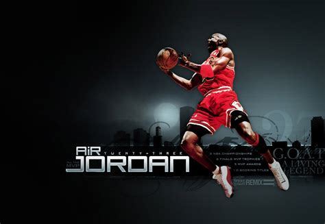 michael jordan hd wallpaper top 2 best michael jordan new hd wallpapers 2013
