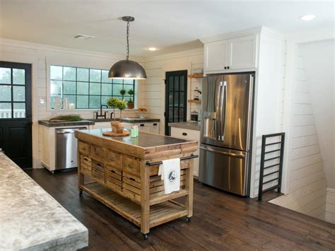 fixer upper a very special house in the country hgtv s fixer upper a very special house in the country hgtv s