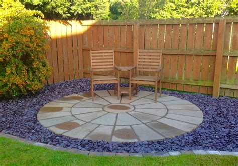 Patio Garden Design Patios Paving Installers In Hartburn Fairfield Stockton On Tees