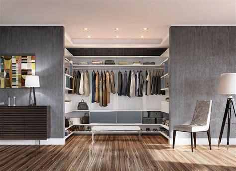 begehbarer kleiderschrank selber bauen im schlafzimmer begehbarer kleiderschrank selber bauen 50 schlafzimmer