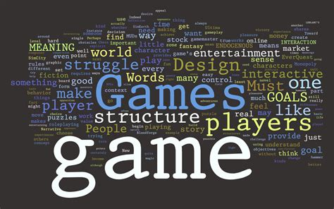 game design internships game designing career letsintern com blog student