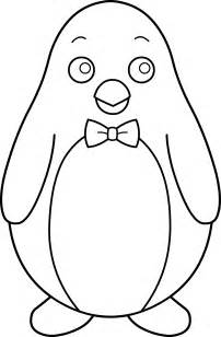 Pics photos penguin clip art index of