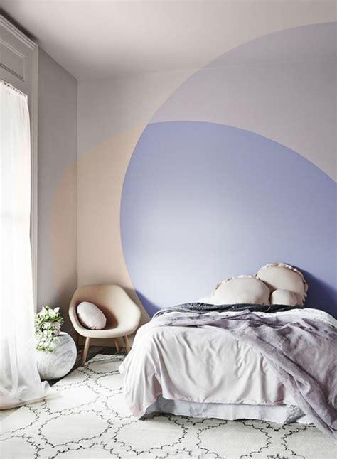 id馥 pour s駱arer une chambre en deux excellent with comment peindre ma chambre