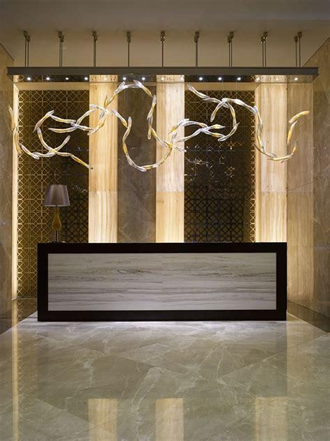 Hotel Reception Desk Furniture 842 Best Interior Hotels Images On Hotel