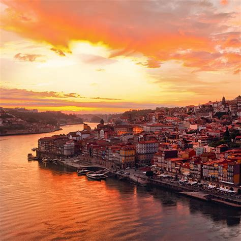 cheap flights porto cheap flights to portugal travelstart co za