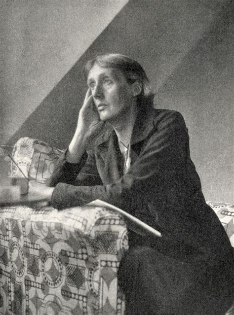 biography virginia woolf biographical profile of virginia woolf