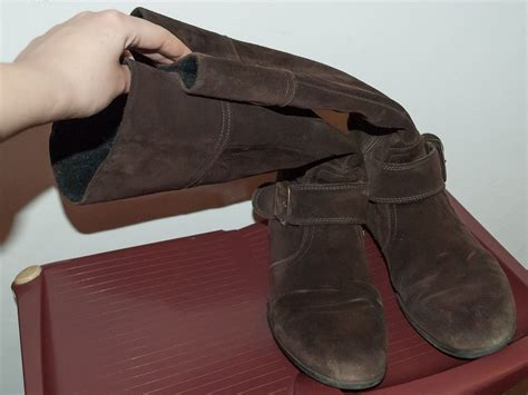 how to clean leather shoes 13 steps with pictures wikihow