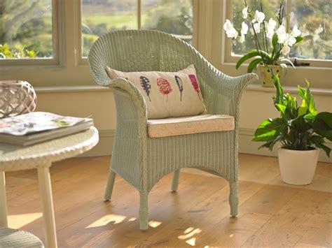 Lloyd Loom Sessel by Dating Lloyd Loom Furniture