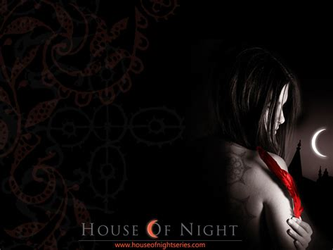 house of night hunted house of night series wallpaper 4672177 fanpop