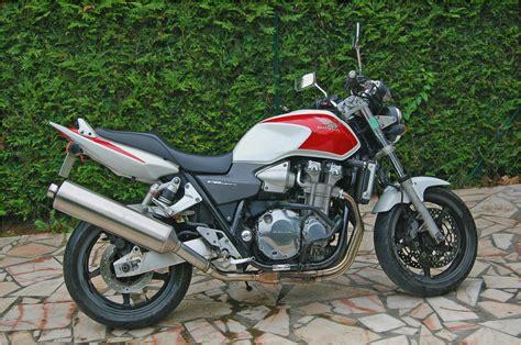 honda cb 1300 honda cb 1300 sa honda cb1300sa moto motorcycle