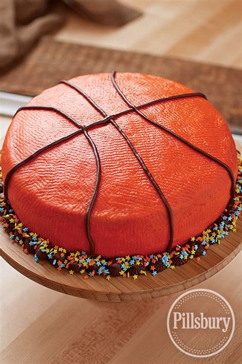 How To Make A Paper Basketball - 47 best basketball images on basketball