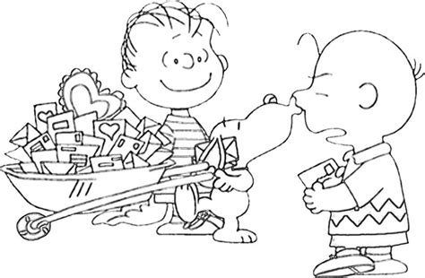 printable charlie brown thanksgiving coloring pages charlie brown thanksgiving coloring pages