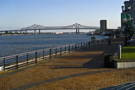 new orleans free things to do 10best attractions reviews